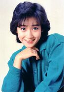 Yukko in early 1985 p3