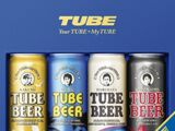 Your TUBE + My TUBE