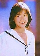 Yukko in 1984 p37