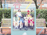 Seishun Photograph / Girls be Free!
