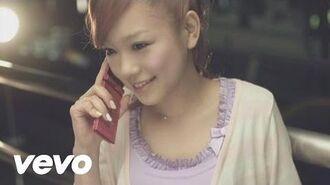 Kana Nishino - Watashitachi(short ver.)