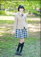 Kurashimasara 2014