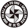 Fudanjuku logo