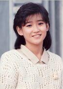 Yukko in 1984 p23