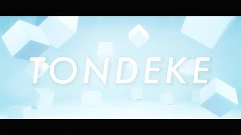 ONEPIXCEL TONDEKE