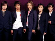 Smap today