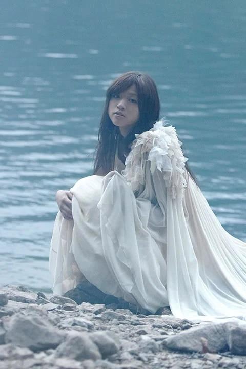 Wakai Yūki-Destiny Sky