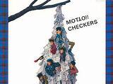 Motto! Checkers
