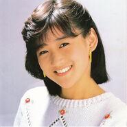 Yukko in 1984 p15
