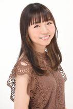 真田アサミ最新20200225-685x1024