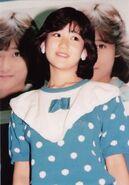 Yukko in 1984 p75