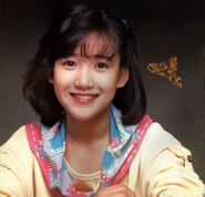 Yukko in 1984 p65