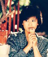 Yukko in 1986 p8