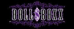 LogoDOLL$BOXX