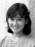 Yukko in 1984 p33