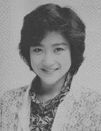 Yukko in 1986 p10