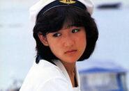 Yukko in 1984 p18