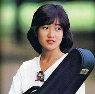 Yukko in 1984 p31