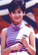 Yukko in late 1985 p10