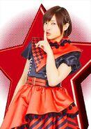 Wakai Yūki-Ready Smile!!