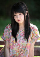424px-Takahashi Asuka