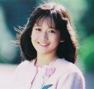Yukko in 1984 p21