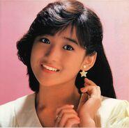 Yukko in 1984 p16