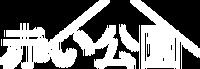 Akaikouen logo