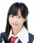 Kojinao2