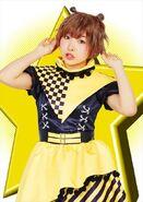 Shibuya Azuki-Ready Smile!!