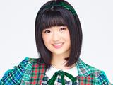 Ishibashi Hotaru