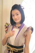 Akaneya Himika-Ichizu