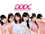 DokiDoki☆Dream Campus