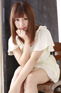 Ayase Miho