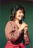 Yukko in early 1985 p24