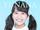 Matsuzaki Yuna