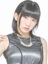 14ph hirono