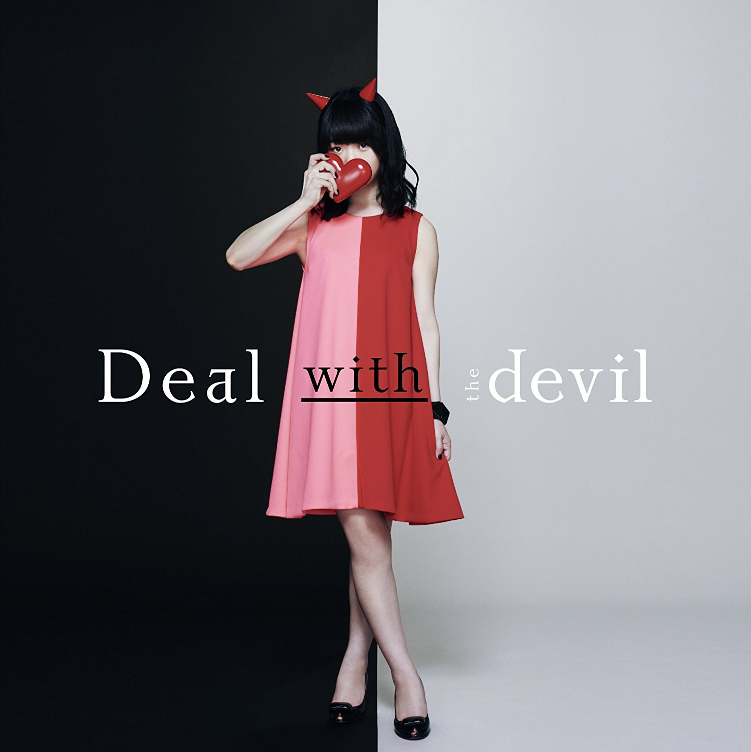 foto Deal With The Devil