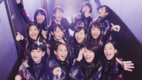 X21 マジカル☆キス MUSIC VIDEO