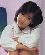 Yukko in 1984 p24