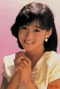 Yukko in 1984 p10
