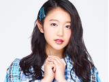 Uchimura Risa