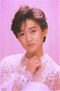 Yukko in late 1985 p2