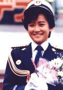 Yukko in late 1985 p15