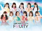 Fruity♥