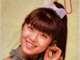 Shiga Mariko