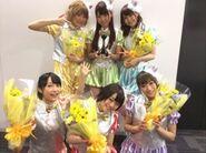 10th Seiyuu Awards (2016)