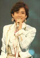 Yukko in 1986 p2