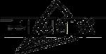 PiXMiX logo