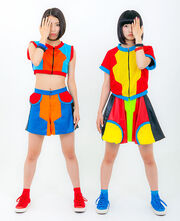 Pla2me-idol-group